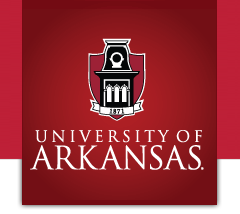 University of Arkansas, Fayetteville