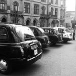 London Services