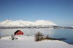 Road Trip through Norway