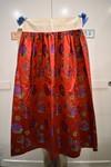 13 Chima (Korean skirt)
